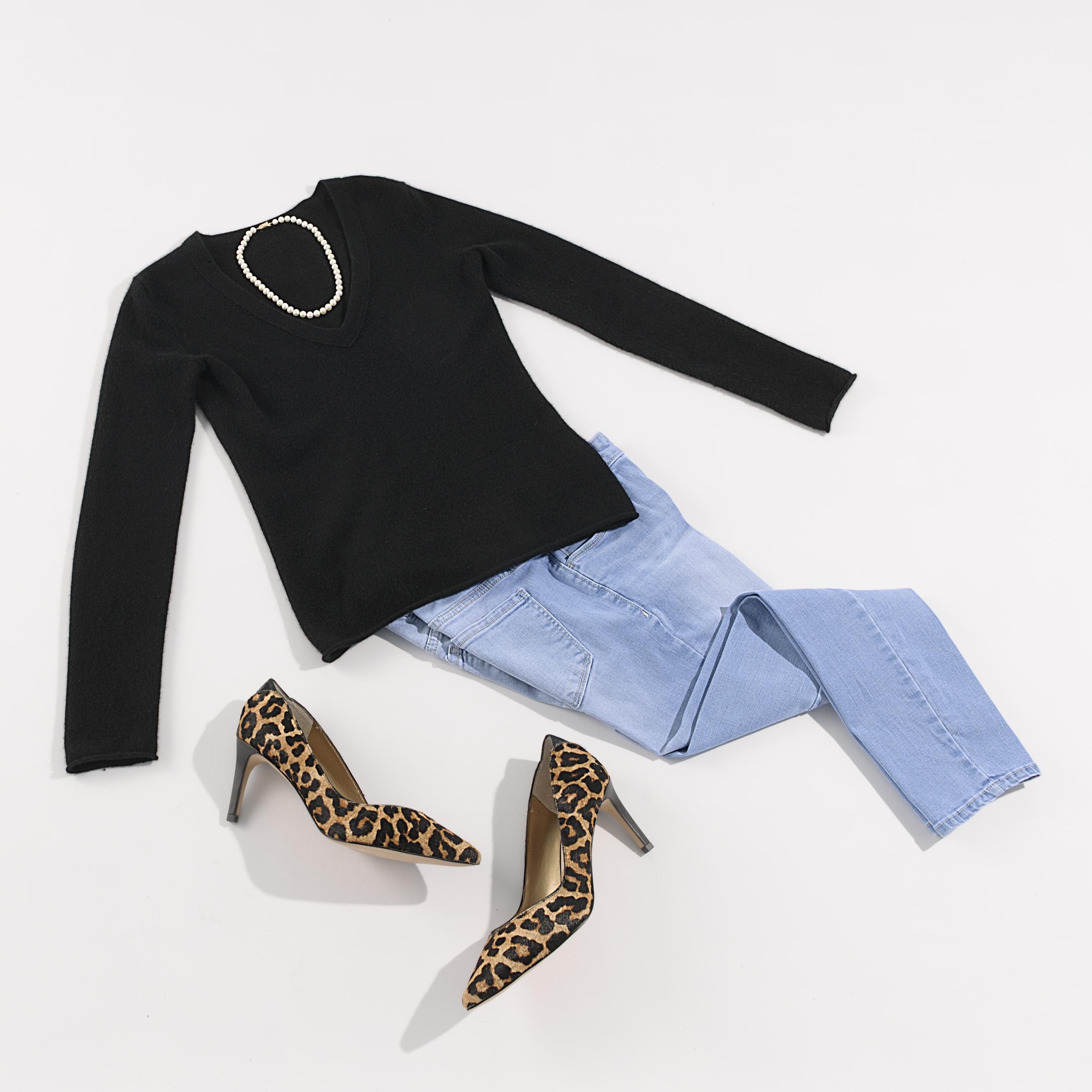 style & clothing step 10