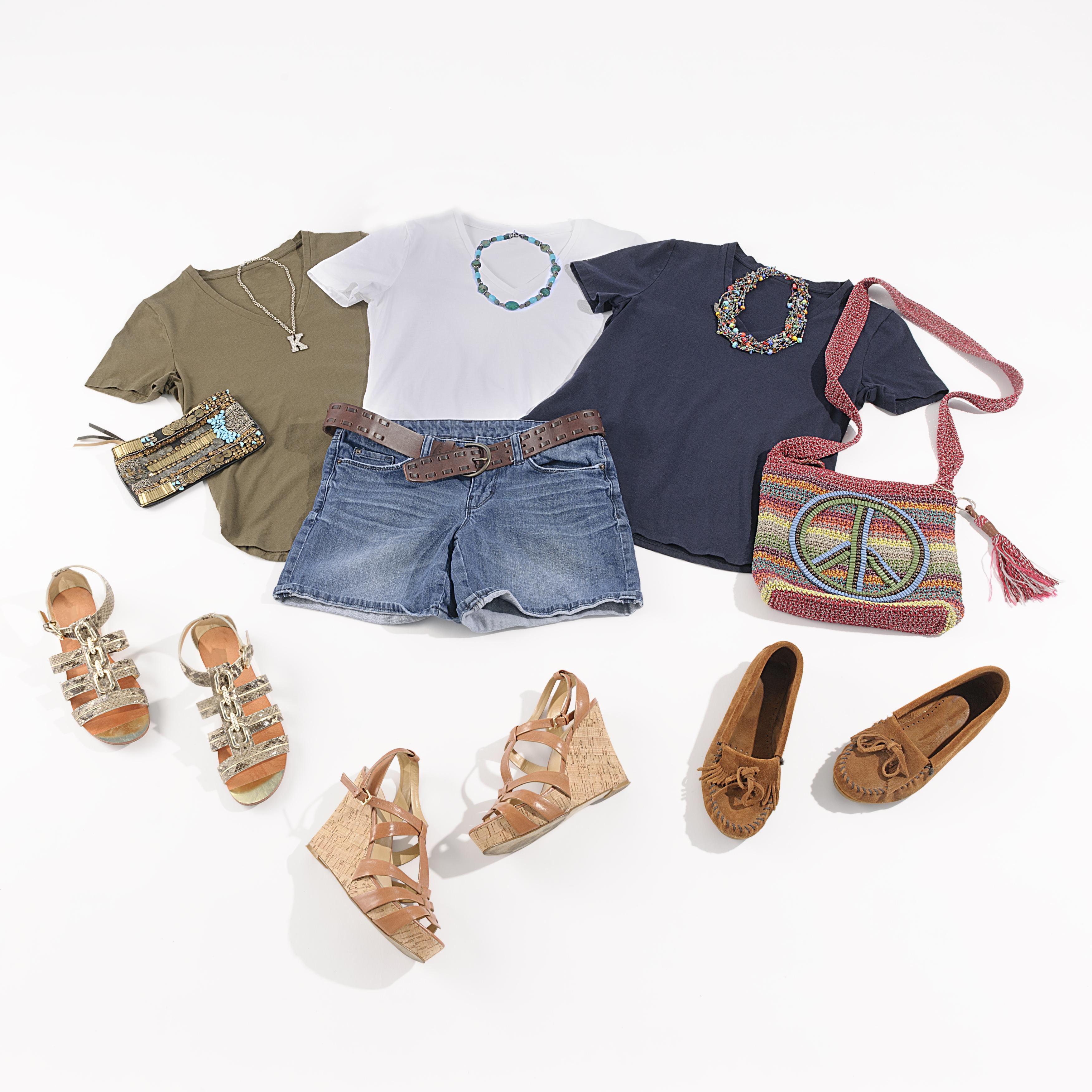 style & clothing step 9